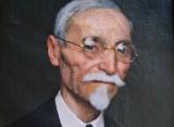 Na današnji dan rođen Uroš Predić