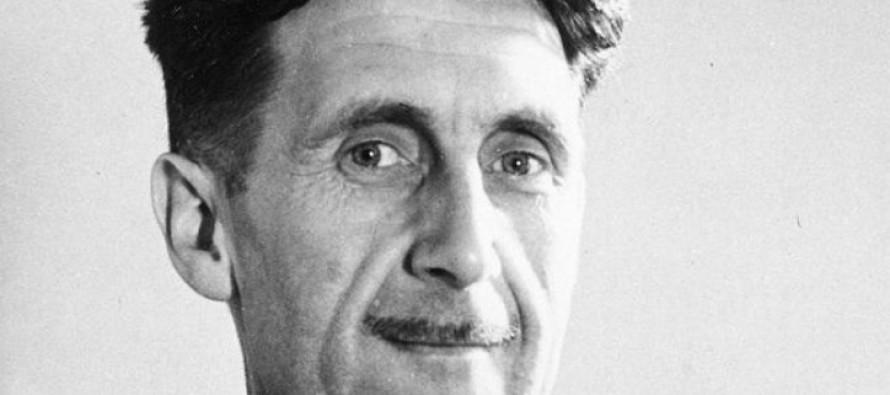 Na današnji dan preminuo Džordž Orvel