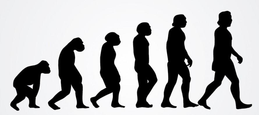 Razvoj čoveka u budućnosti: Od čega zavisi?