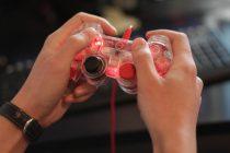 Video igrice kao predmet u školi!