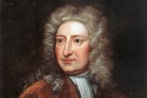 Na današnji dan preminuo Edmund Halej