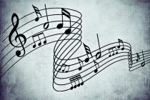Sremska Mitrovica: Besplatna priprema za upis u muzičku školu