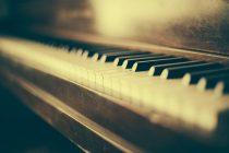 Mladi srpski kompozitor među najboljima u svetu