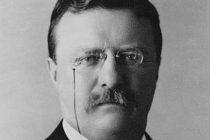 Na današnji dan preminuo Teodor Ruzvelt