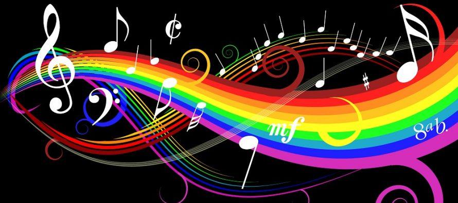 Zrenjanin: Priprema za polaganje prijemnog u muzičkoj školi