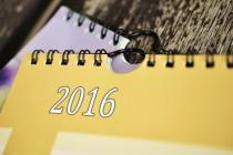 Prestupna godina – značenje i zanimljivosti