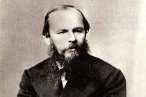 Na današnji dan preminuo Dostojevski