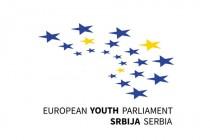 Učestvovanje na regionalnom zasedanju EYP Srbije