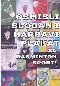 konkurs-badminton