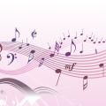 music-159867_1280