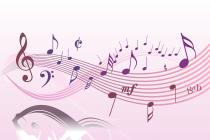 Subotica: Dani otvorenih vrata u Muzičkoj školi