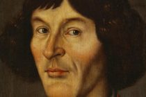 Na današnji dan rođen Nikola Kopernik