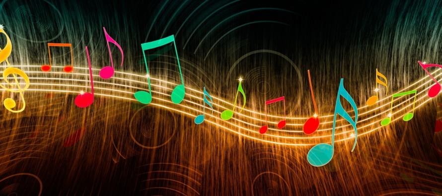 """Zrenjanin: """"Dan otvorenih vrata"""" u muzičkoj školi"""