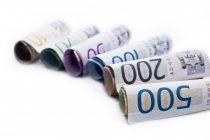 Počela isplata učeničkih kredita i stipendija