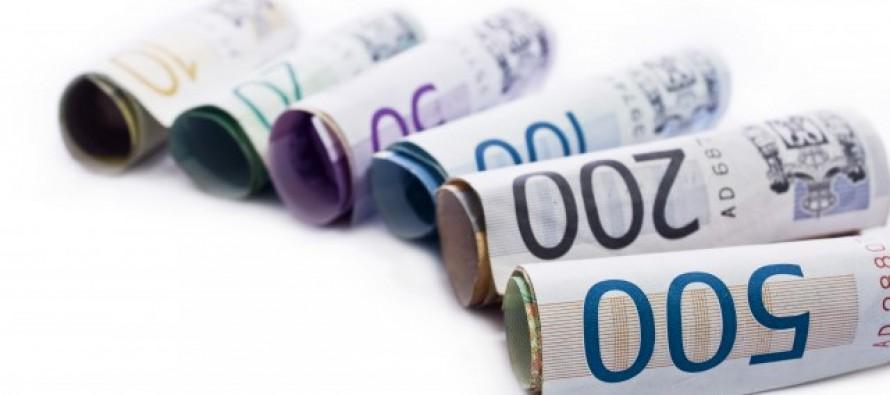 Šta svaki srednjoškolac treba da zna kada je novac u pitanju?