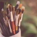 paint-brushes-984434_1280