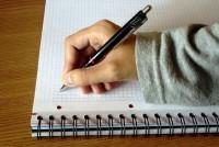 Kako napisati esej?