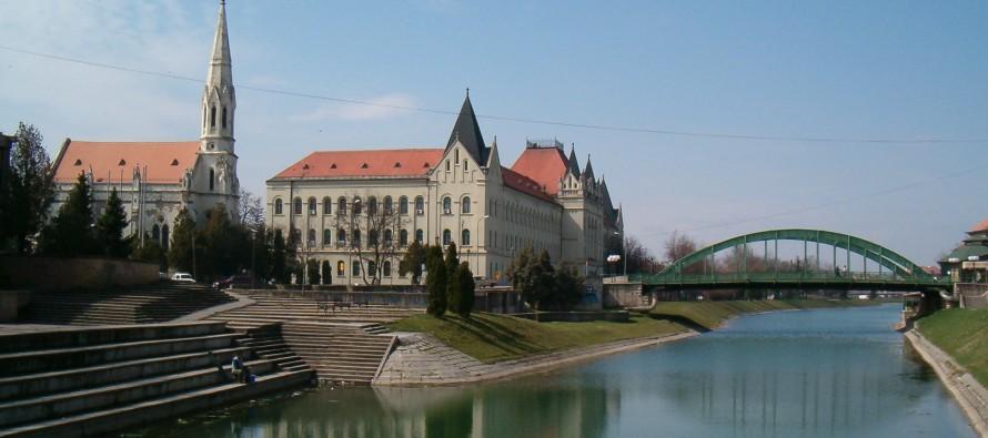 Zrenjanin: Grad regresira prevoz srednjoškolaca