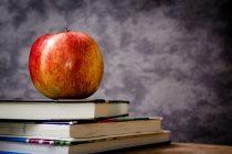 Sajam stručnih i umetničkih škola