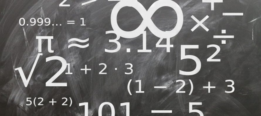 Srpska matematička olimpijada za srednjoškolce