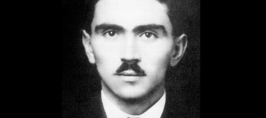 Na današnji dan preminuo Dušan Vasiljev