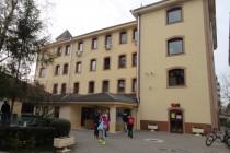 E-gimnazija prva u Srbiji otvara školu van zemlje