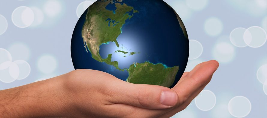 Koliko bi mogao da traje put kroz Zemlju?