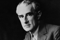 Na današnji dan rođen Moris Ravel