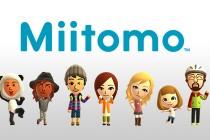 Nintendovu aplikaciju svi vole!