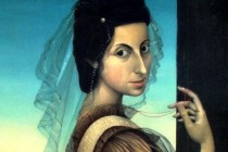 Na današnji dan preminula Milena Pavlović – Barili