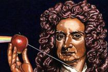 Na današnji dan preminuo Njutn