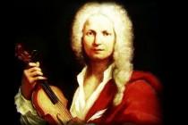 Na današnji dan rođen je Vivaldi