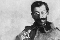 Na današnji dan rođen Vladislav Petković Dis