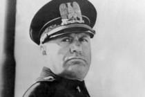 Na današnji dan preminuo Benito Musolini