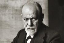 Na današnji dan rođen Sigmund Frojd