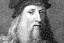 Na današnji dan preminuo Leonardo da Vinči