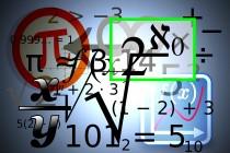 Čas viška u matematičkim odeljenjima