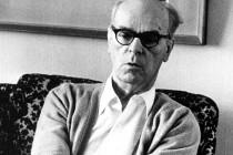 Na današnji dan rođen Meša Selimović