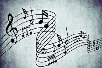 Novi Sad: Besplatna priprema za upis u muzičku školu