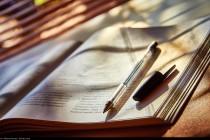 Niš: Dualno obrazovanje donosi zaradu đacima