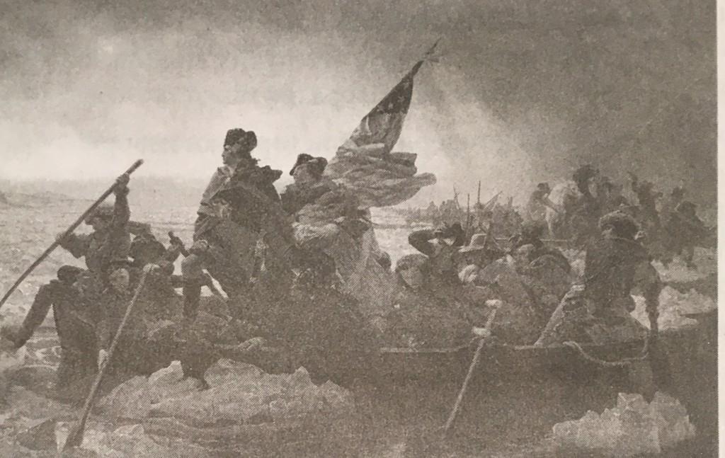 Američka revolucija