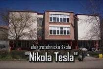 Niš: Novi smer u Elektrotehničkoj školi