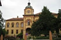 Učenice Karlovačke gimnazije na svetskom takmičenju