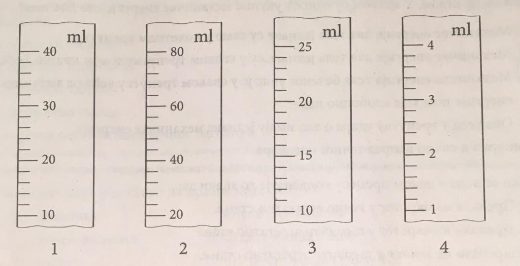 kombinovani test - fizika