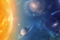 Kepler otkrio 1.284 nove planete van Sunčevog sistema