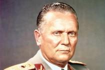 Na današnji dan rođen Tito