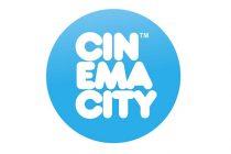 """Novi Sad: Poziv za srednjoškolce – """"Budi deo Cinema City žirija"""""""