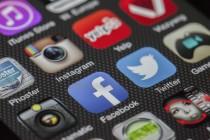 Pad Facebooka i Instagrama