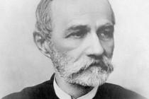 Na današnji dan preminuo Jovan Jovanović Zmaj