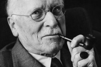 Na današnji dan preminuo Karl Jung